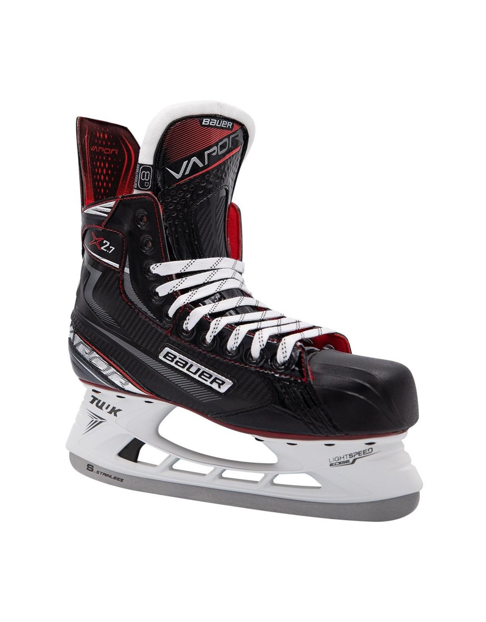Bauer Hockey - Canada BAUER VAPOR X2.7 SKATE '19 - SR