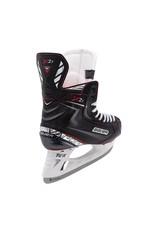 Bauer Hockey - Canada BAUER VAPOR X2.7 SKATE '19 - JR