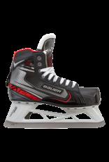 Bauer Hockey - Canada BAUER VAPOR X2.7 GOAL SKATE '19 - SR