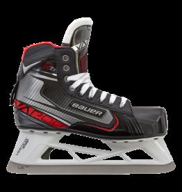 Bauer Hockey - Canada BAUER VAPOR X2.7 GOAL SKATE '19 - JR