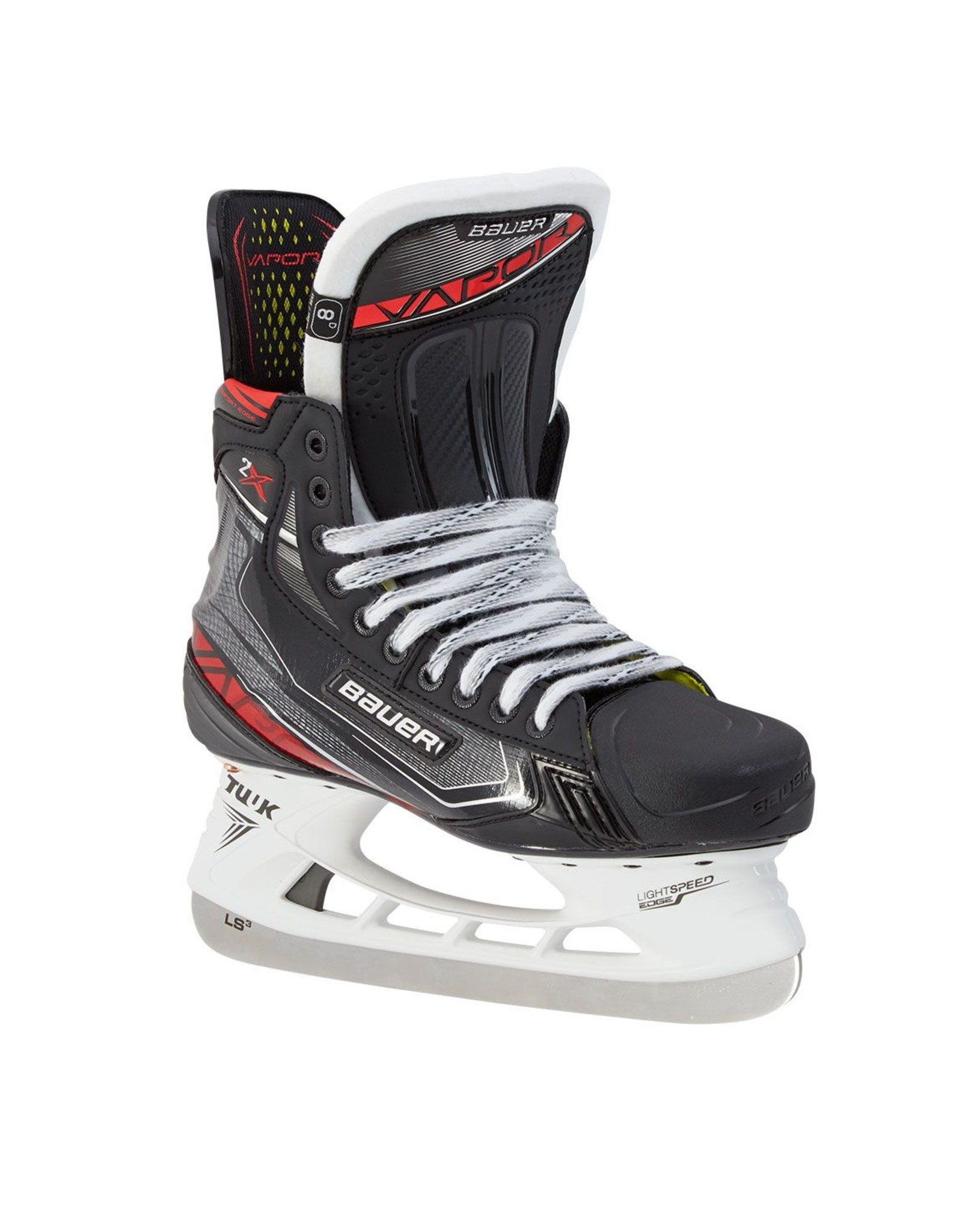 Bauer Hockey - Canada BAUER VAPOR 2X SKATE '19 - SR