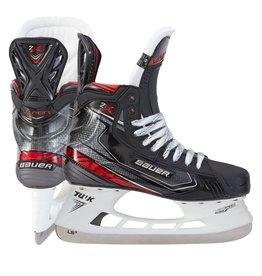Bauer Hockey - Canada BAUER VAPOR 2X SKATE '19 - JR