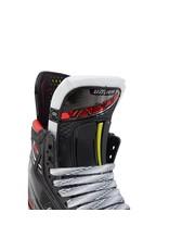 Bauer Hockey - Canada BAUER VAPOR 2X PRO SKATE '19 - SR