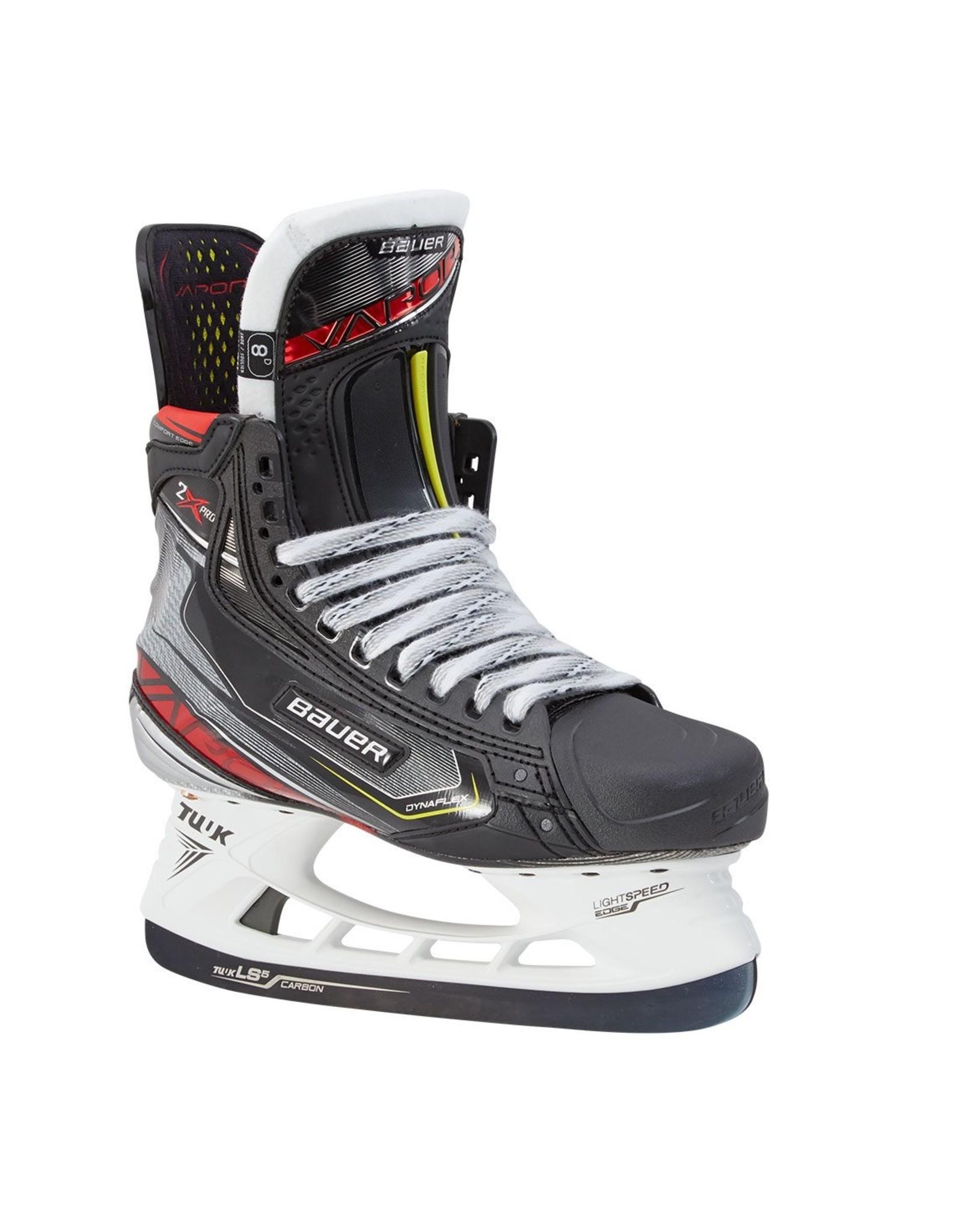 Bauer Hockey - Canada BAUER VAPOR 2X PRO SKATE '19 - JR