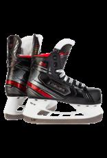 Bauer Hockey - Canada BAUER S19 VAPOR 2X SKATE YTH