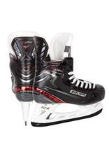 Bauer Hockey - Canada BAUER S19 VAPOR XLTX '19 SKATE YTH