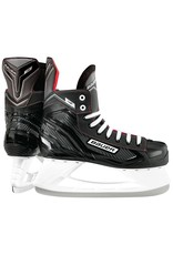Bauer Hockey - Canada BAUER NS YTH SKATE