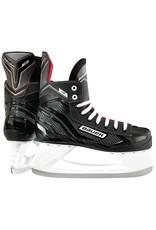 Bauer Hockey - Canada BAUER NS SKATE SR