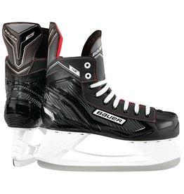 Bauer Hockey - Canada BAUER NS SKATE JR