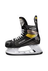 Bauer Hockey - Canada BAUER BTH20 SUPREME IGNITE PRO SKATE JR.