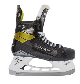 Bauer Hockey - Canada BAUER BTH20 SUPREME 3S SKATE SR