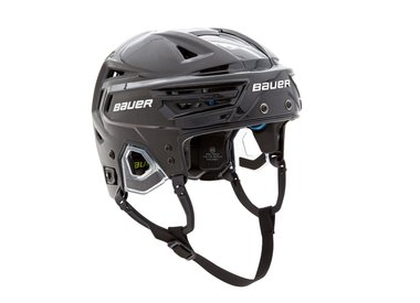 HELMETS & FACIAL PROTECTION