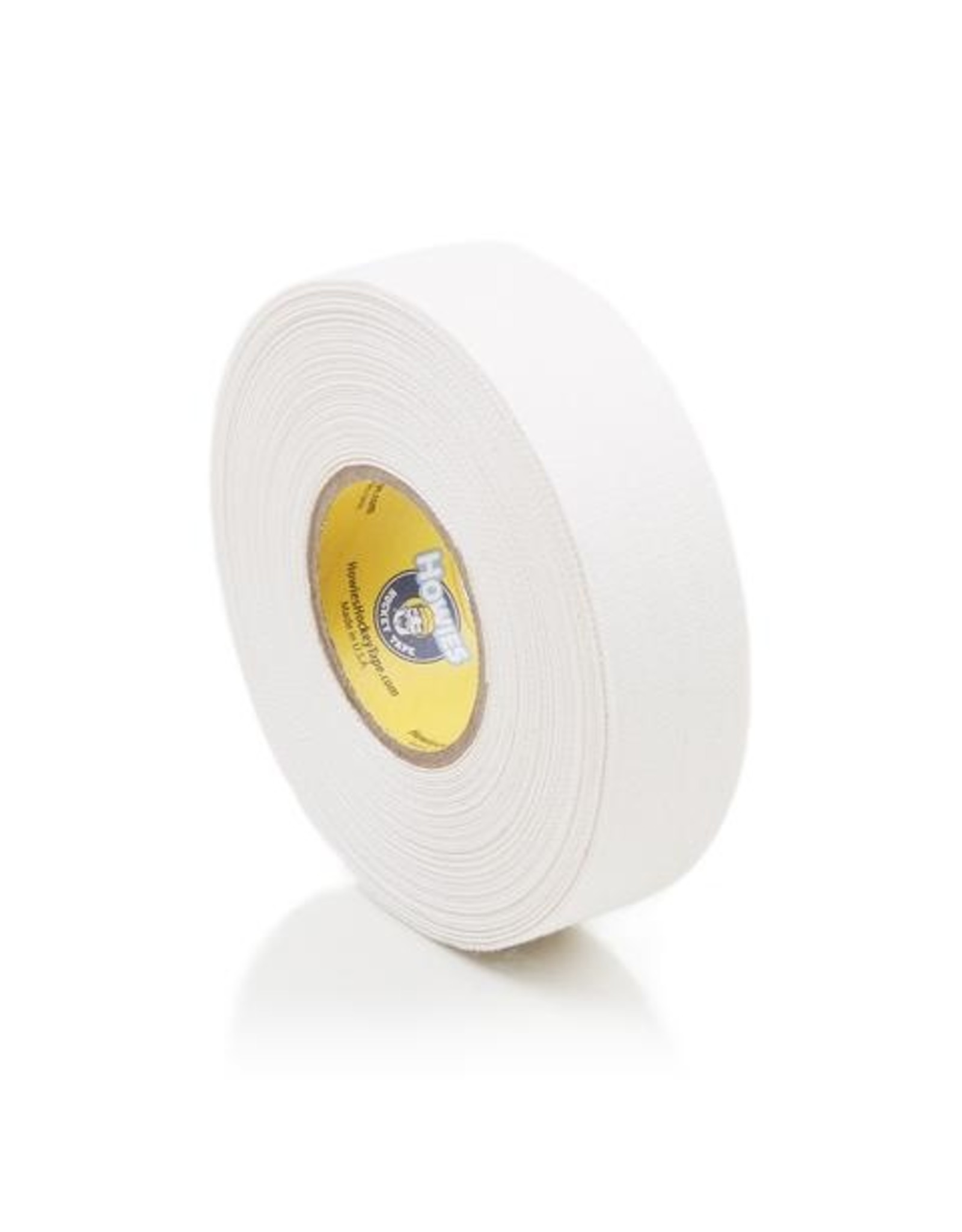 Howies Hockey tape HOWIES WHITE TAPE 24x25
