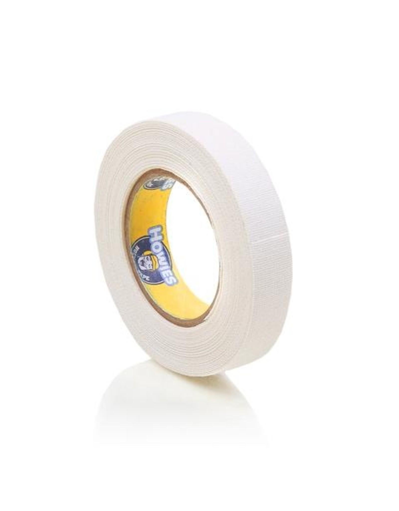 Howies Hockey tape HOWIES KNOB TAPE - WHITE