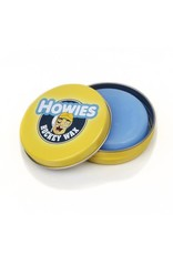 Howies Hockey tape HOWIES HOCKEY STICK WAX