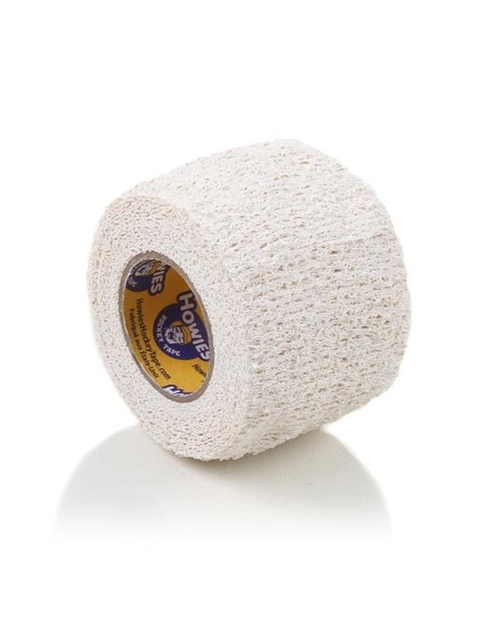 Howies Hockey tape HOWIES STRETCHY GRIP TAPE