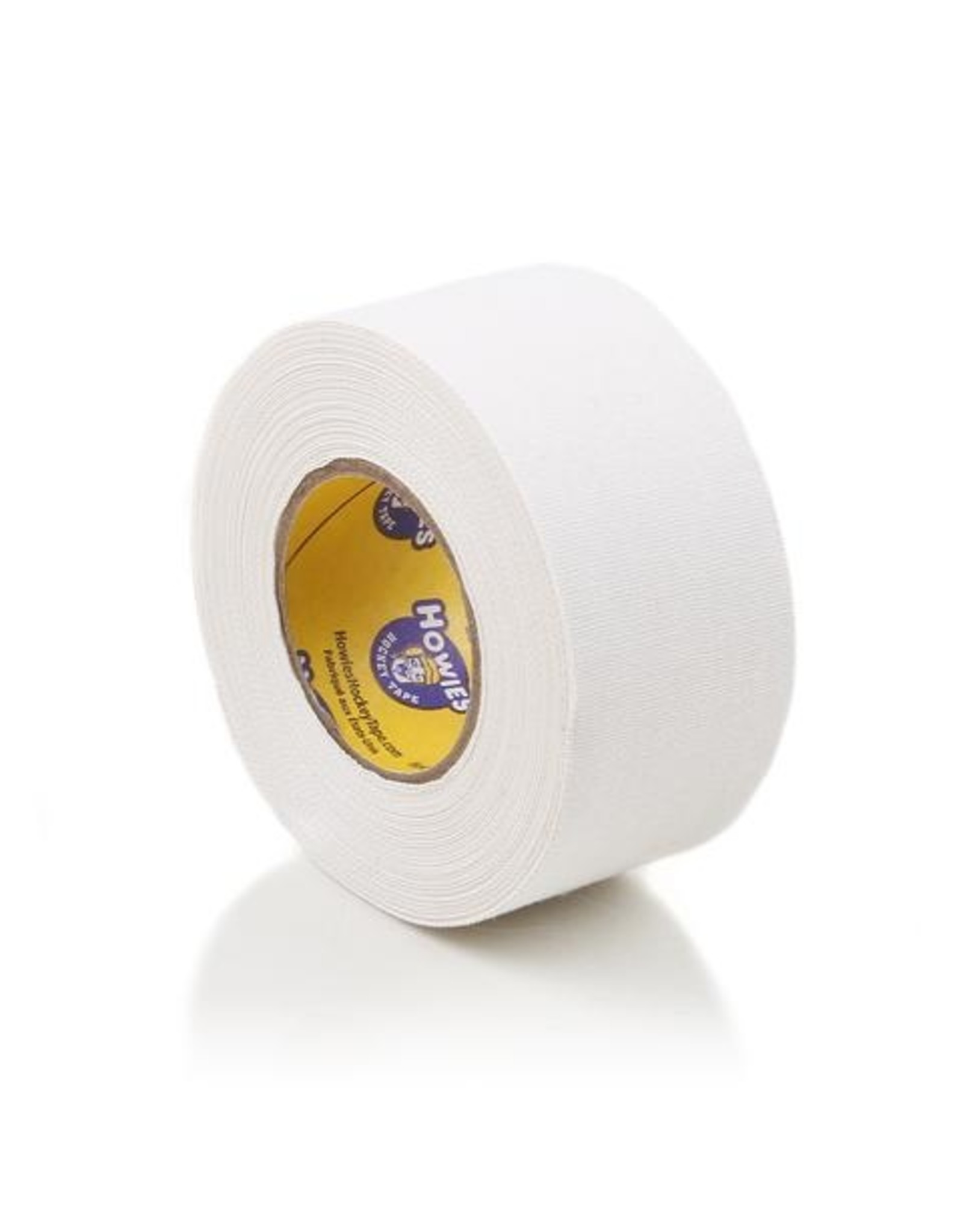 Howies Hockey tape HOWIES THICK WHITE TAPE 1.5""