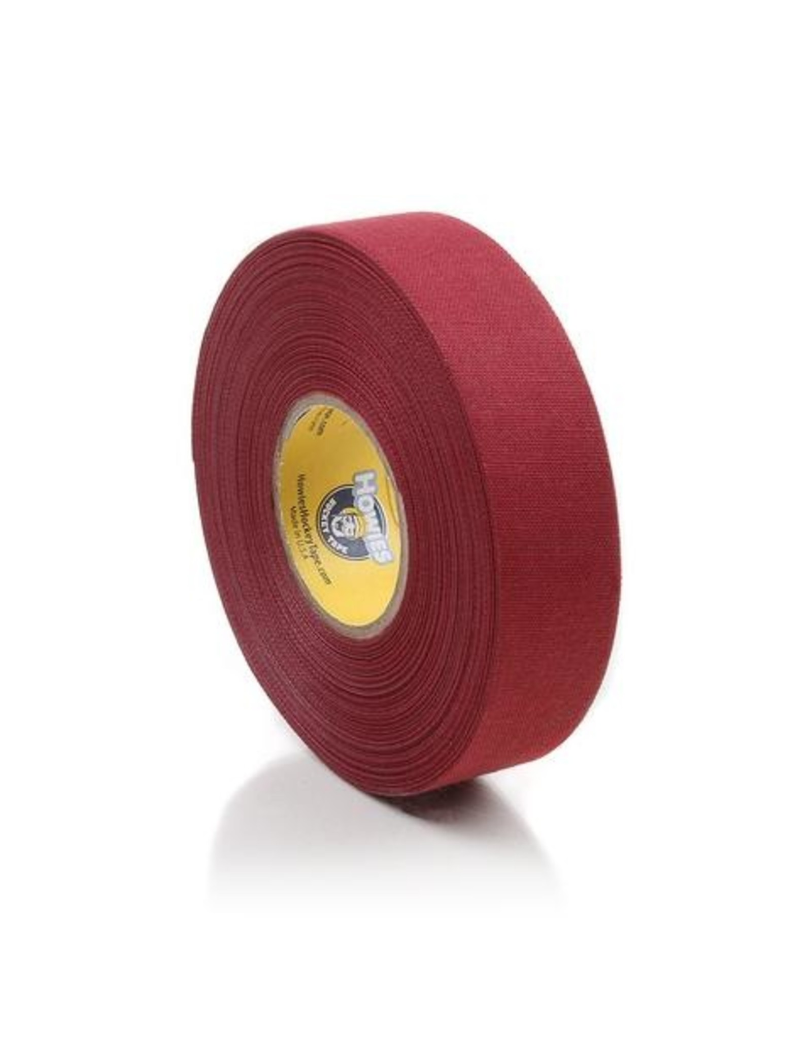 Howies Hockey tape COLOURED HOCKEY STICK TAPE