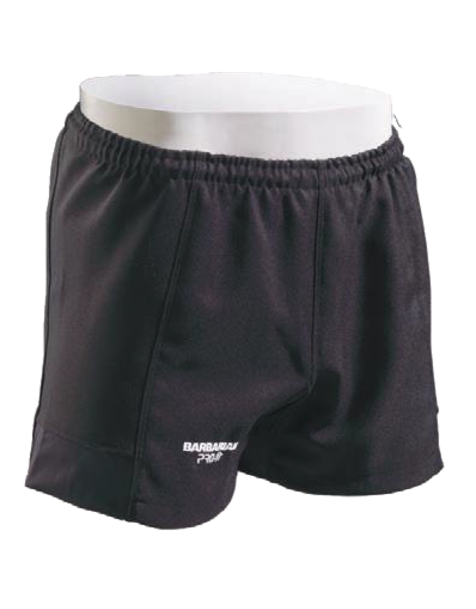 BARBARIAN PRO FIT RUGBY SHORTS
