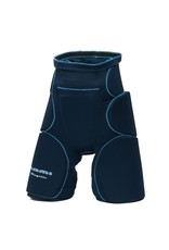 NAMI YOUTH RINGETTE GIRDLE