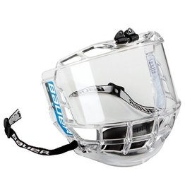Bauer Hockey - Canada BAUER CONCEPT 3 FULL SHIELD - SR