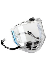 Bauer Hockey - Canada BAUER CONCEPT 3 FULL SHIELD - JUNIOR