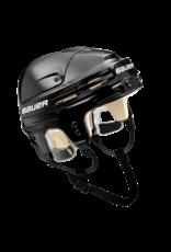 Bauer Hockey - Canada BAUER 4500 HELMET