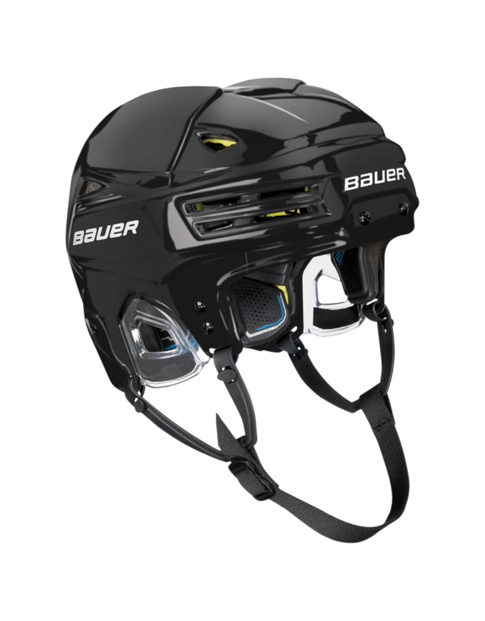 Bauer Hockey - Canada BAUER RE AKT 200 HELMET