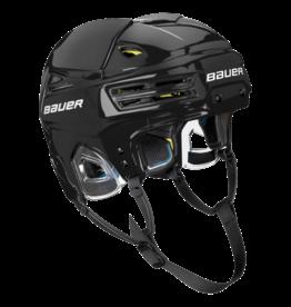 Bauer Hockey - Canada BAUER RE AKT 200 HELMET