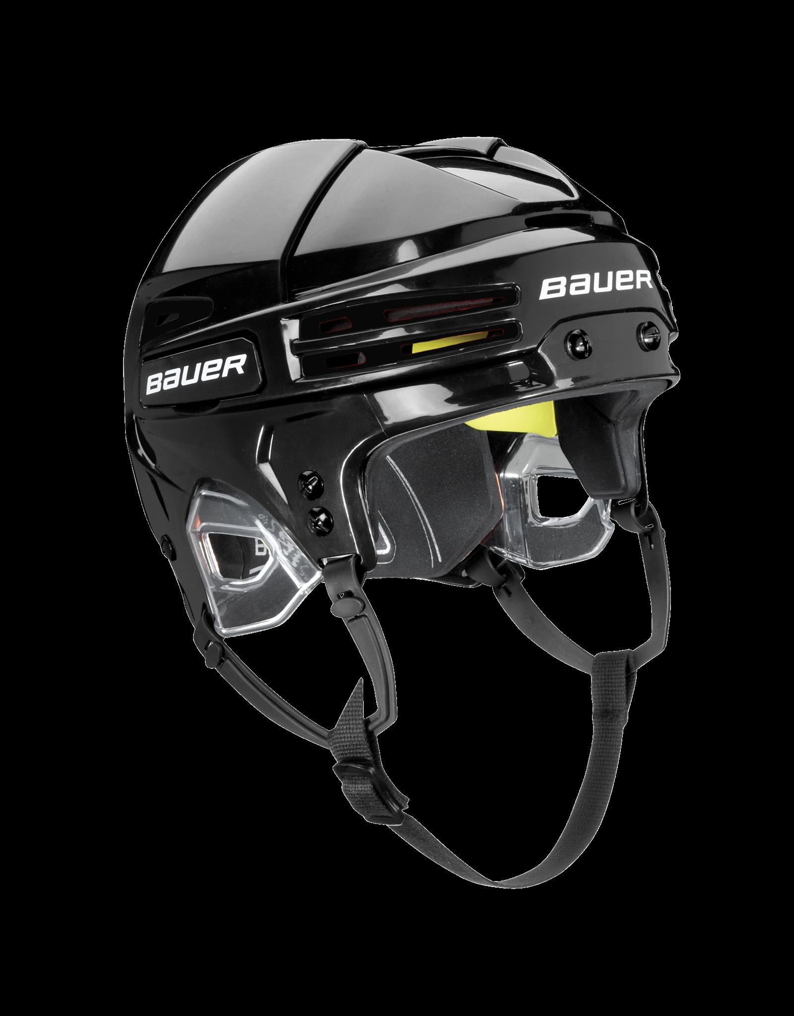 Bauer Hockey - Canada BAUER RE-AKT 75 HELMET