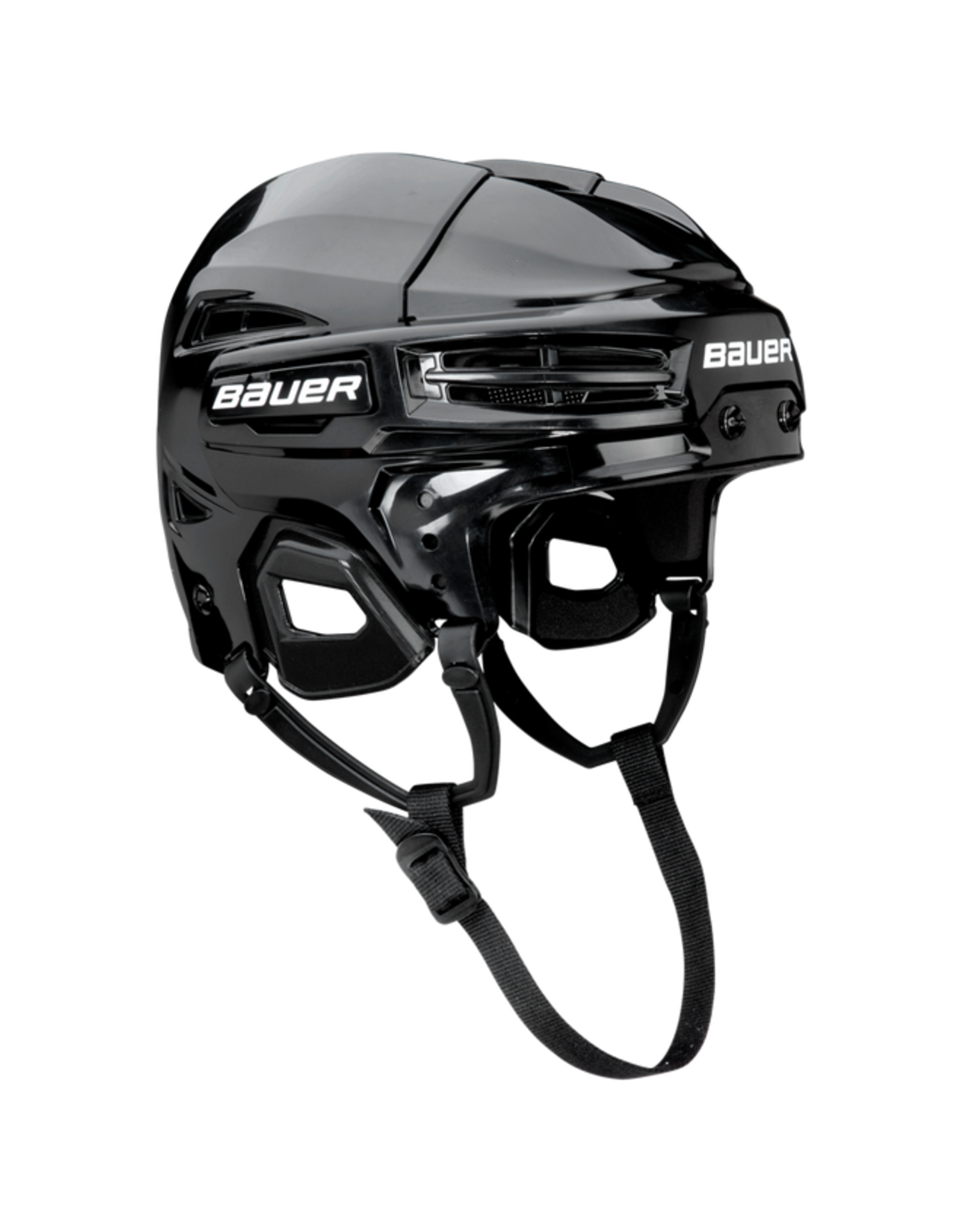 Bauer Hockey - Canada BAUER IMS 5.0 HELMET