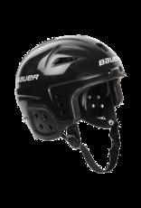 Bauer Hockey - Canada BAUER LIL'SPORT HELMET -YOUTH