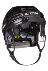 CCM Hockey (Canada) HT910 SR CCM TACKS HF Helmet Black