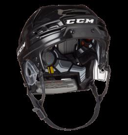 CCM Hockey (Canada) HT910 SR CCM TACKS HF Helmet Black