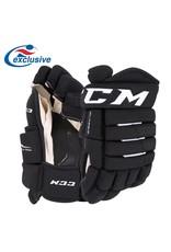 CCM Hockey (Canada) CCM CLASSIC GLOVES SR