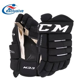 CCM Hockey (Canada) CCM CLASSIC GLOVES SR