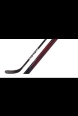 CCM Hockey (Canada) CCM 2020 JETSPEED TEAM OPS