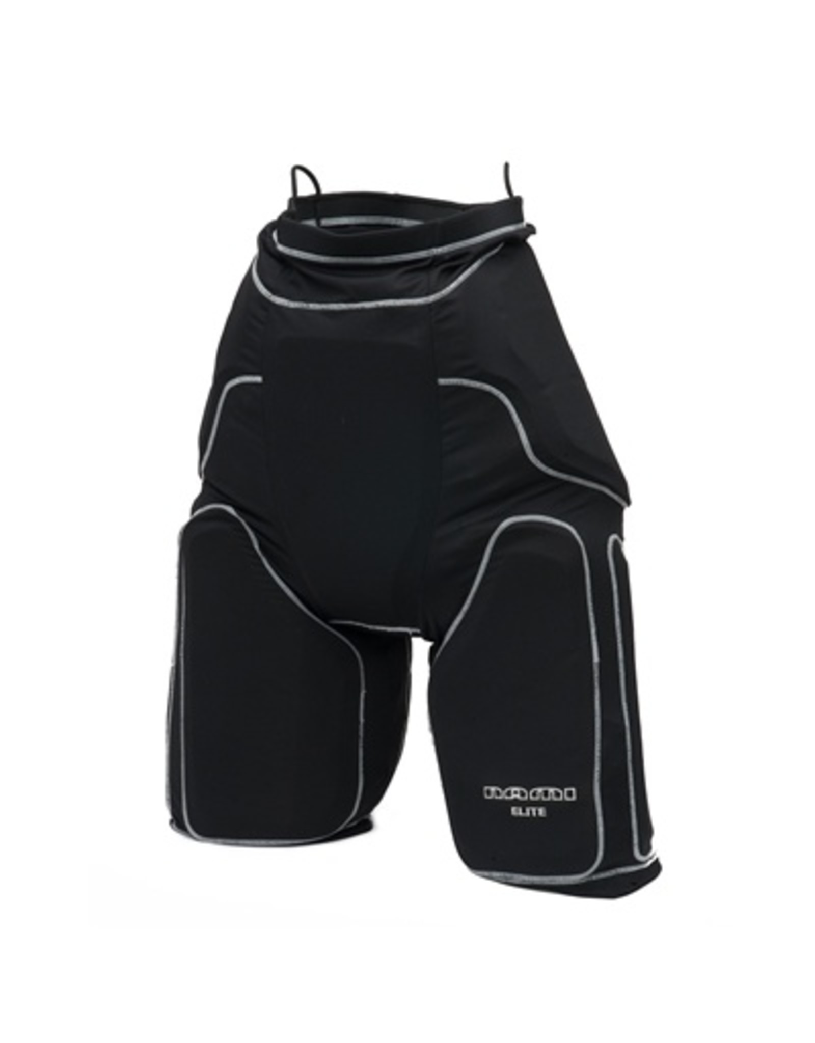 NAMI NAMI ADULT ELITE PERFORMANCE RINGETTE GIRDLE