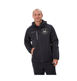 Bauer Hockey - Canada WOLFPACK SUPREME LIGHTWEIGHT JACKET