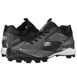 Rawlings RAWLINGS PEAK LOW CLEAT YOUTH