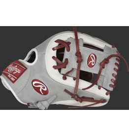 Rawlings RAWLINGS 11.75-INCH HEART OF THE HIDE INFIELD GLOVE