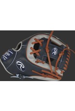 Rawlings RAWLINGS 11.5-INCH HEART OF THE HIDE R2G I-WEB GLOVE