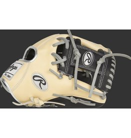 Rawlings RAWLINGS 11.75-INCH R2G INFIELD GLOVE - FRANCISCO LINDOR PATTERN