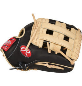 Rawlings RAWLINGS 12.25-INCH R2G OUTFIELD GLOVE