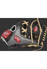 Rawlings RAWLINGS HEART OF THE HIDE HYPER SHELL 11.5 IN INFIELD GLOVE