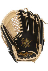 Rawlings RAWLINGS HEART OF THE HIDE 11.34-INCH INFIELD GLOVE