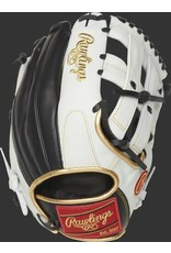 RAWLINGS ENCORE 12.25-INCH OUTFIELD GLOVE