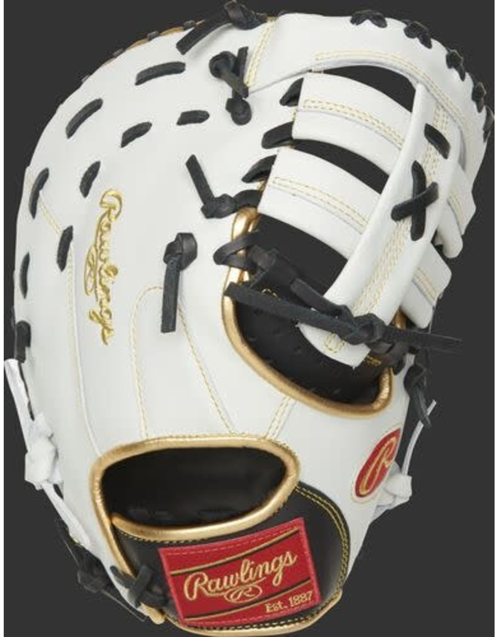 RAWLINGS ENCORE FIRST BASE MITT