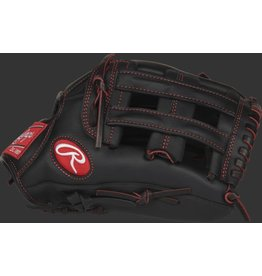 R9 SERIES 12 IN PRO TAPER OUTFIELD GLOVE