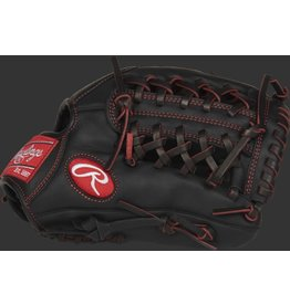 R9 SERIES 11.5 IN PRO TAPER INFIELD/PITCHER GLOVE